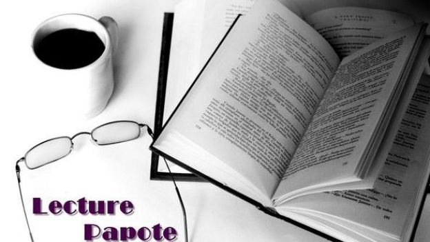 Lecture Papote