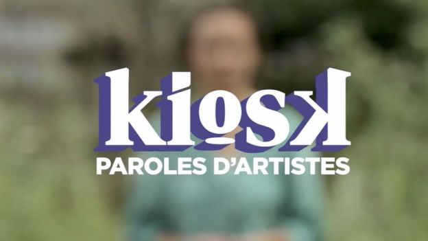 "Appel à candidatures : La RTBF et MUSIQ3 relancent ""KIOSK : PAROLES D'ARTISTES"""